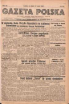 Gazeta Polska: codzienne pismo polsko-katolickie dla wszystkich stanów 1938.05.17 R.42 Nr113