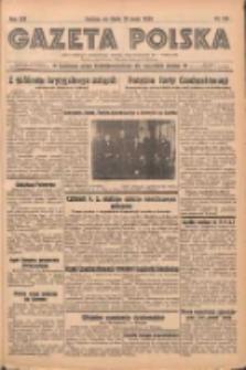 Gazeta Polska: codzienne pismo polsko-katolickie dla wszystkich stanów 1938.05.18 R.42 Nr114