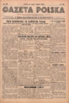 Gazeta Polska: codzienne pismo polsko-katolickie dla wszystkich stanów 1938.06.08 R.42 Nr130