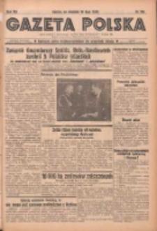 Gazeta Polska: codzienne pismo polsko-katolickie dla wszystkich stanów 1938.07.10 R.42 Nr156