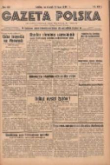 Gazeta Polska: codzienne pismo polsko-katolickie dla wszystkich stanów 1938.07.12 R.42 Nr157