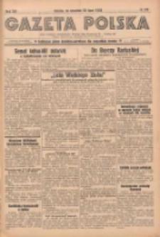 Gazeta Polska: codzienne pismo polsko-katolickie dla wszystkich stanów 1938.07.28 R.42 Nr171