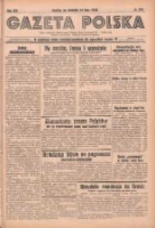 Gazeta Polska: codzienne pismo polsko-katolickie dla wszystkich stanów 1938.07.31 R.42 Nr174
