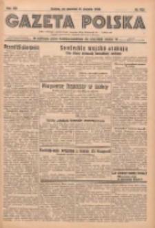 Gazeta Polska: codzienne pismo polsko-katolickie dla wszystkich stanów 1938.08.11 R.42 Nr183