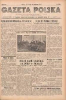 Gazeta Polska: codzienne pismo polsko-katolickie dla wszystkich stanów 1938.11.15 R.42 Nr264