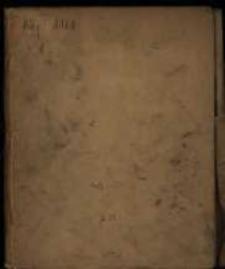 Resursa. Komedya w 3-ch aktach z francuzkiego [...] Przekład Bogusława