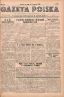 Gazeta Polska: codzienne pismo polsko-katolickie dla wszystkich stanów 1938.12.08 R.42 Nr284