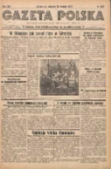 Gazeta Polska: codzienne pismo polsko-katolickie dla wszystkich stanów 1938.12.14 R.42 Nr288