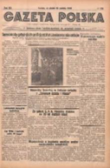 Gazeta Polska: codzienne pismo polsko-katolickie dla wszystkich stanów 1938.12.16 R.42 Nr290