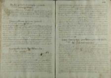 List króla Zygmunta III do Henryka króla Francji, Kraków 06.08.1600