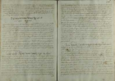 List króla Zygmunta III do miasta Rygi, 1601