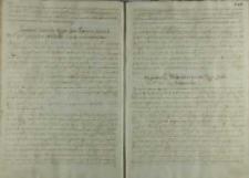 List Jana Zamoyskiego do Karola Sudermańskiego, 15.08.1602