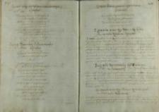 List króla Zygmunta III do cesarza Rudolfa II, 1602
