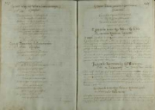List Jana Zamoyskiego do Bernarda Maciejowskiego biskupa krakowskiego, Biały Kamień 04.10.1602