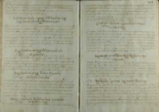 List kardynała Aldobrandiego do króla Zygmunta III, Rzym 1602