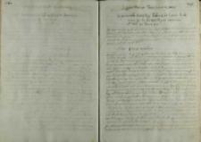 List Fryderyka i Ernesta książąt pomorskich do króla Zygmunta III, Szczecin 01.10.1602
