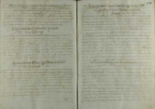 List kardynała Pietro Aldobrandiniego do króla Zygmunta III, Rzym ok. 1603