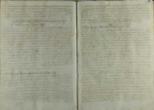 List króla Zygmunta III do Ibrahima Paszy, Warszawa 1603
