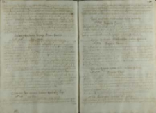 List kardynała Pietro Aldobrandiniego do Andrzeja Opalińskiego, Rzym 29.05.1604