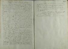 List króla Zygmunta III do Krzysztofa hrabiego Fryzji, Kraków 12.06.1603