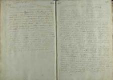 Mowa Jerzego Ossolińskiego do Jakuba I króla Anglii, Londyn 1621