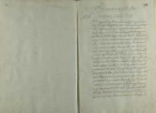 List sułtana Mehmeta III do króla Zygmunta III, Konstantynopol 1598