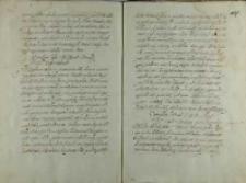 List Wezyra Paszy do kanclerza Macieja Pstrokońskiego, 1607