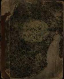 Teksty poetyckie z 1 poł. XIX wieku