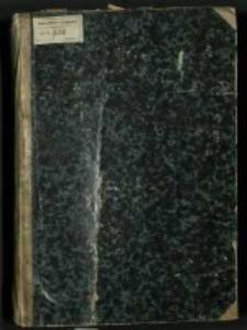 Sententiarum libri IV, cum Conclusionibus Henrici de Gorichen et Problematibus s. Thomae Articulisque Parisiensibus