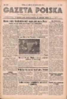 Gazeta Polska: codzienne pismo polsko-katolickie dla wszystkich stanów 1938.10.25 R.42 Nr248