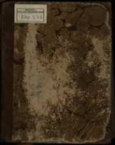 Poezye Walętego Salkowskiego. Bydgoszcz d. 14 grudnia 1848