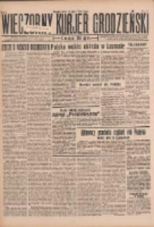 Wieczorny Kurjer Grodzieński 1932.07.11 R.1 Nr41