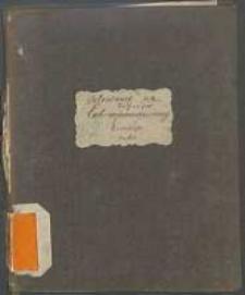 Eugène-Marin Labiche i Delacour [Cel upragniony. Komedya w 4-ch aktach z francuzkiego tłómaczona