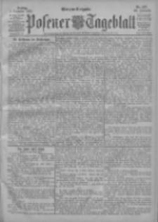 Posener Tageblatt 1903.12.04 Jg.42 Nr567