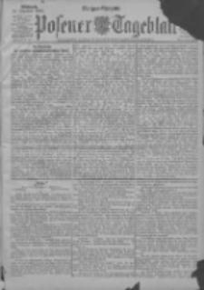 Posener Tageblatt 1903.12.30 Jg.42 Nr607