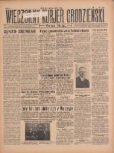 Wieczorny Kurjer Grodzieński 1932.12.04 R.1 Nr185