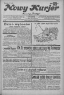 Nowy Kurjer 1933.02.28 R.44 Nr48