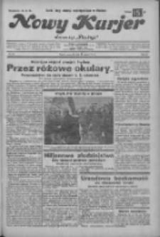 Nowy Kurjer 1933.03.23 R.44 Nr68
