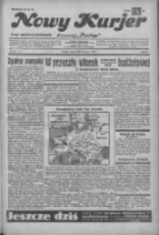 Nowy Kurjer 1933.03.25 R.44 Nr70-A