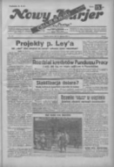 Nowy Kurjer 1933.06.17 R.44 Nr137