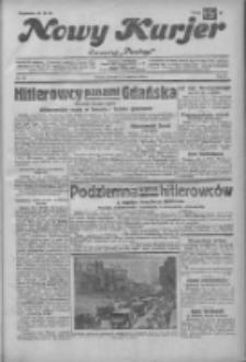 Nowy Kurjer 1933.06.22 R.44 Nr141