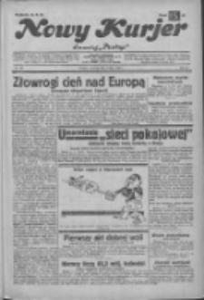 Nowy Kurjer 1933.07.06 R.44 Nr152