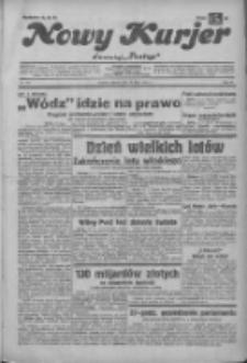Nowy Kurjer 1933.07.18 R.44 Nr162