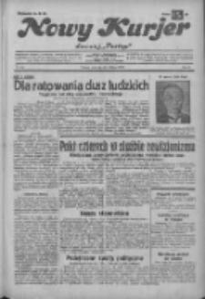 Nowy Kurjer 1933.07.20 R.44 Nr164