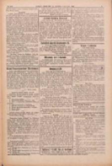 Gazeta Powszechna 1924.01.01 R.5 Nr1