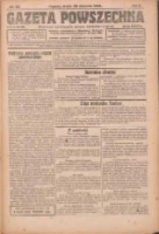 Gazeta Powszechna 1924.01.30 R.5 Nr25