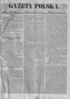 Gazeta Polska 1850.04.03 R.3 Nr77