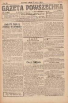 Gazeta Powszechna 1924.02.02 R.5 Nr28