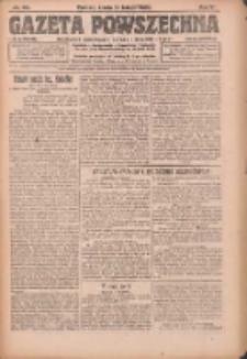 Gazeta Powszechna 1924.02.13 R.5 Nr36