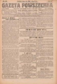 Gazeta Powszechna 1924.02.28 R.5 Nr49